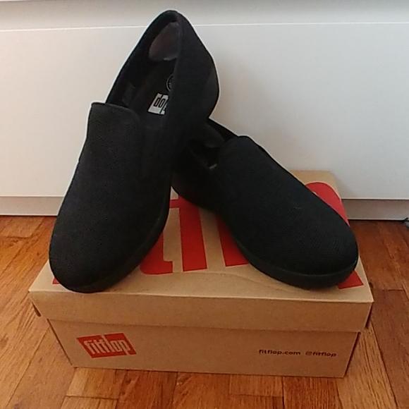 Fitflop Shoes | Superskate Uberknit